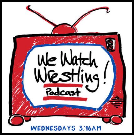 Logo-Podcast-WeWatchWrestling