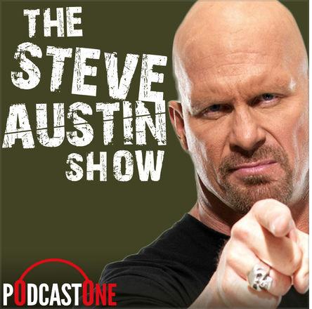 Logo_Podcast_AustinShowFF