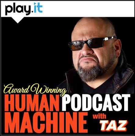 Logo_Podcast_HumanPodcastMachine