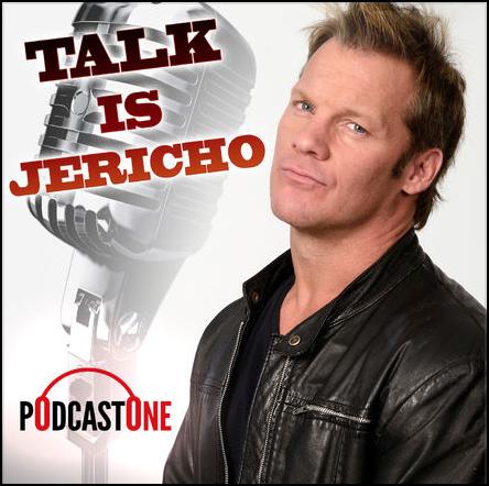 Logo_Podcast_TalkIsJericho