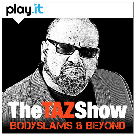 Logo_Podcast_TazShow