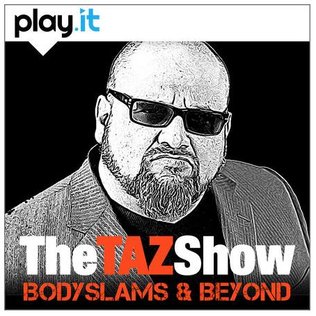 Logo_Podcast_TazShow
