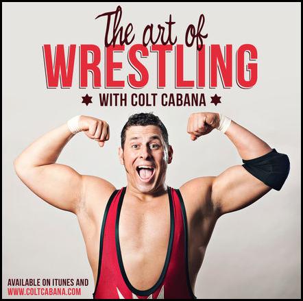 Podcast-Logo-ArtofWrestlingCabana