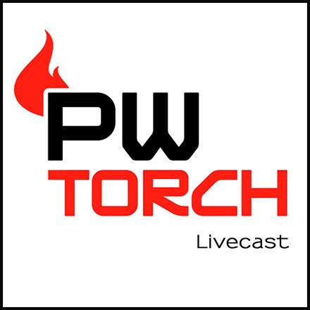 PWTorchLivecast2015_square440