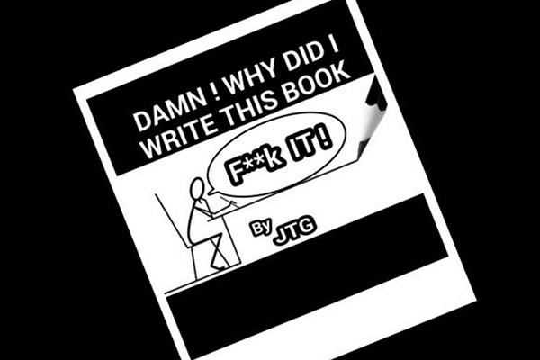 JTG_book-cover1_3x2_600