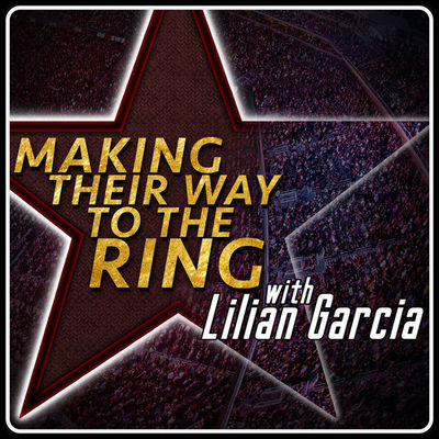 Lillian Logo 2