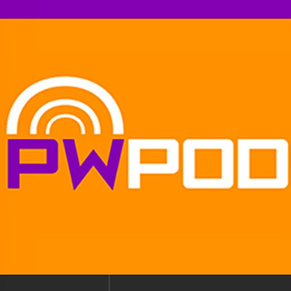 PWPodcastsLogo_SQ_600