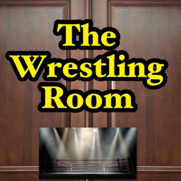 The Wrestling Room