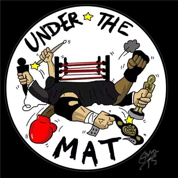 Under The Mat Radio