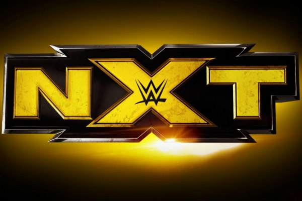 NXT-Logo-2016