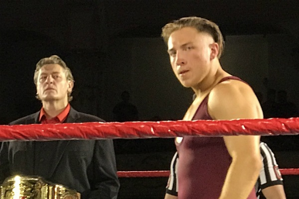 Pete_Dunne