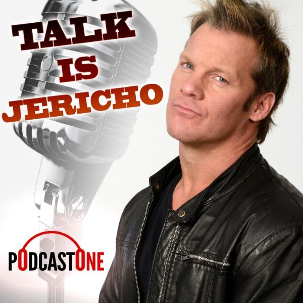 talk-is-jericho-600