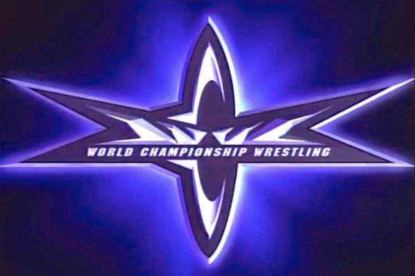wcw-logo-2000