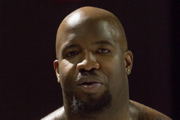 Moose_at_Destiny_Wrestling