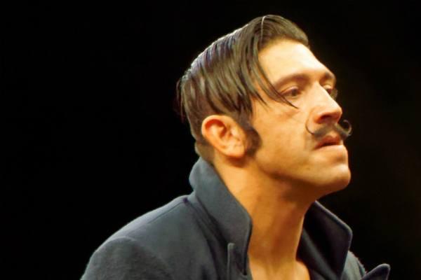 Simon_Gotch_WrestleMania_32_Axxess (1)