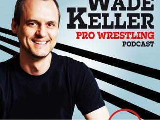Wade Keller interview with Stan Hansen