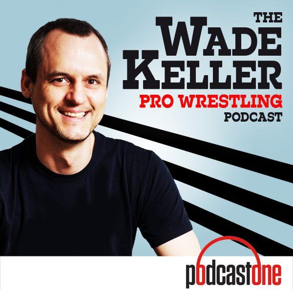 Wade Keller interview with Stan Hansen