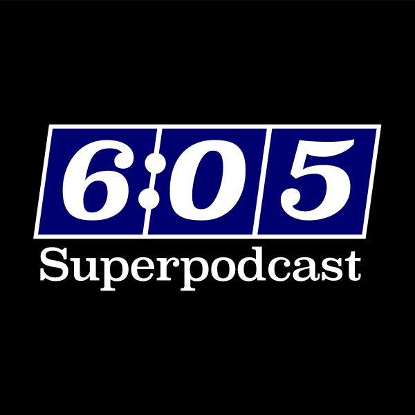 605-logo-redone-