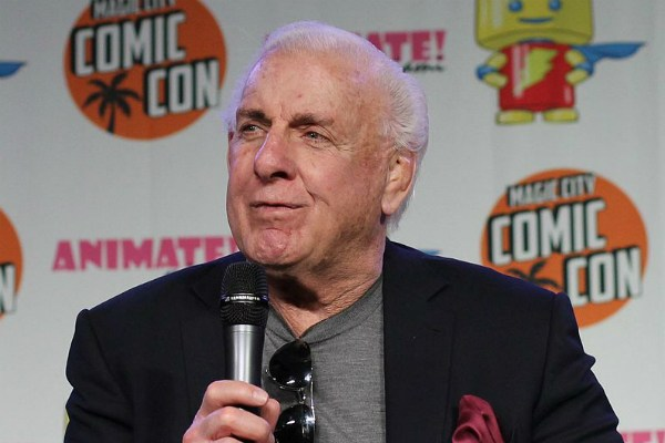 Ric_Flair_Comic_Con