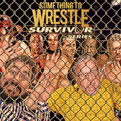 STWW_Survivor Series 2002