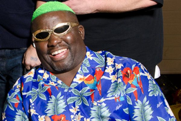quick quotes koko b ware discusses the disappointing payday he received for wrestlemania iii. Black Bedroom Furniture Sets. Home Design Ideas
