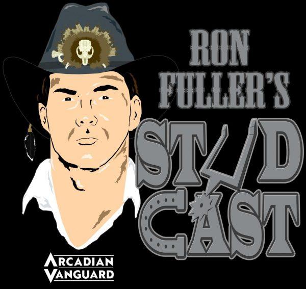 Stud Cast