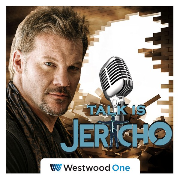 talk is jericho westwood