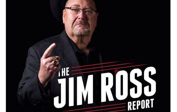Recap And Review The Jim Ross Report With Bully Ray Part 2 On Why