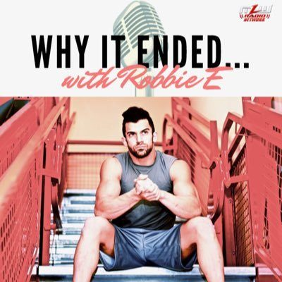 whyitended