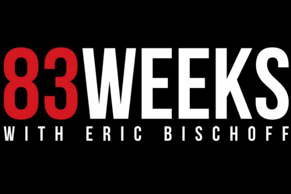83 Weeks