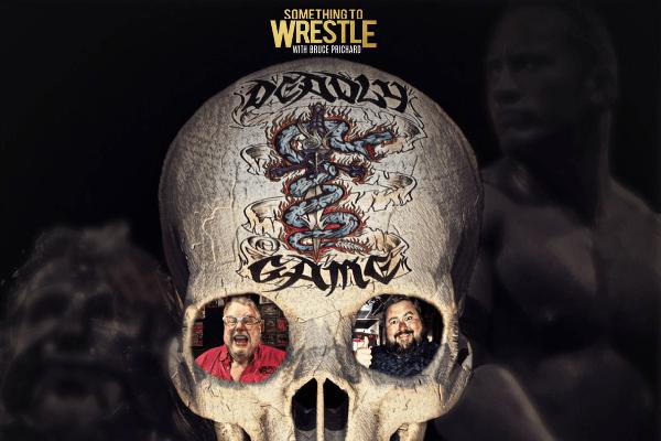 STW Survivor Series