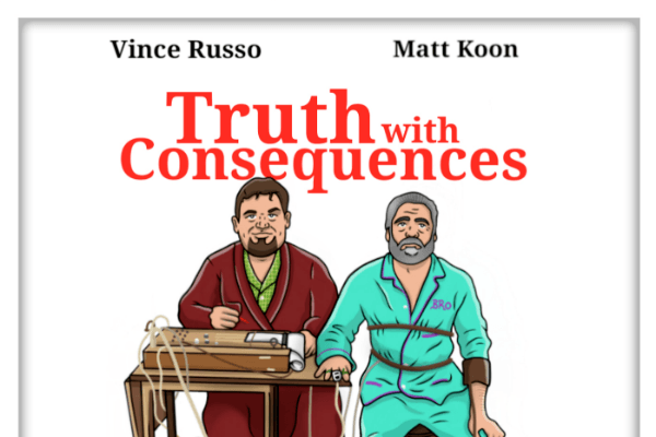 Truth with Consequences